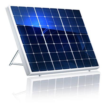 solar panels png simply solar systems rochester ny solar panels solar energy