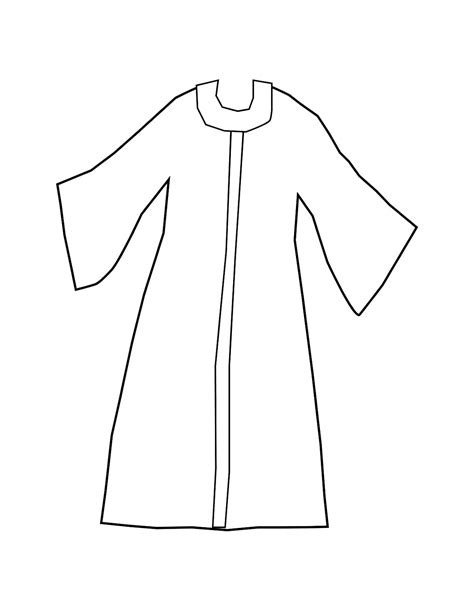 coloring sheets joseph coat many colors joseph s coat clipart colouring in google search kids