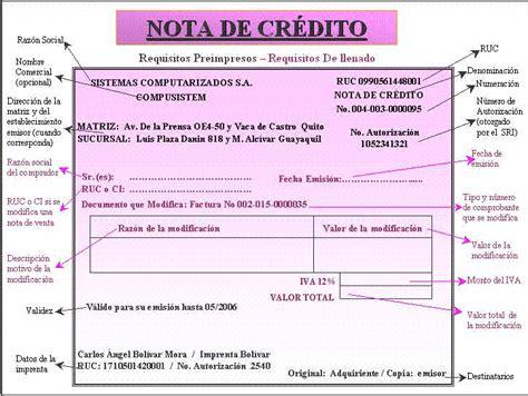 credito fiscal mercantil concepto de contabilidad ejemplo proyecto contabilidad financiera