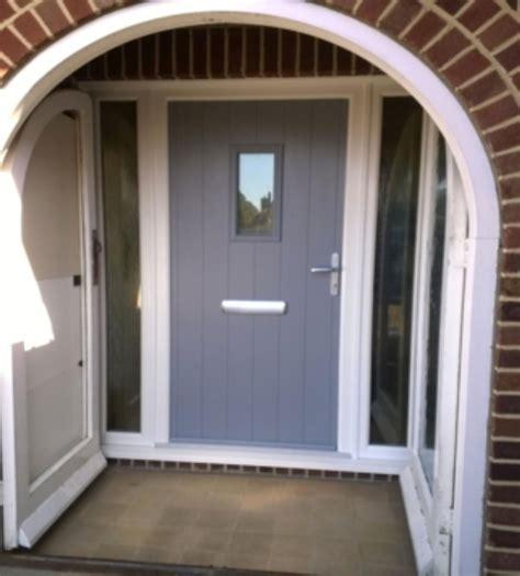Modern Front Door Ideas by Composite Door Images Timber Composite Doors Blog
