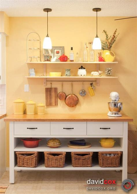 kitchen cabinet hacks ikea varde kitchen island hack nazarm com