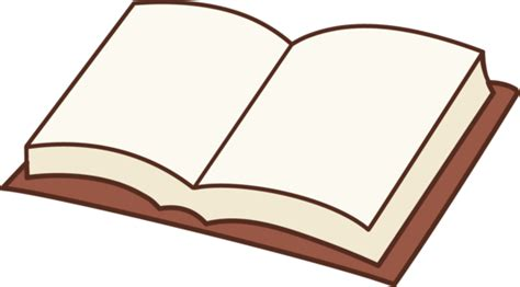 clipart picture of a book book clip clipart panda free clipart images