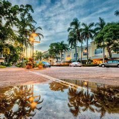 Learn About The Of Naples Florida 1000 Images About Downtown Naples On Naples