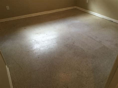 cleaning grout on ceramic tiles american hwy best way to clean tile floor after grouting