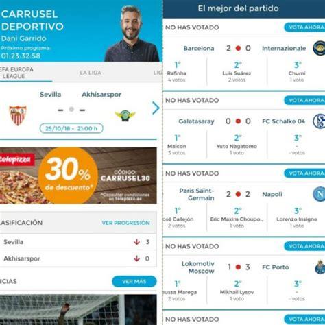 cadena ser barcelona online cadena ser noticias y radio online