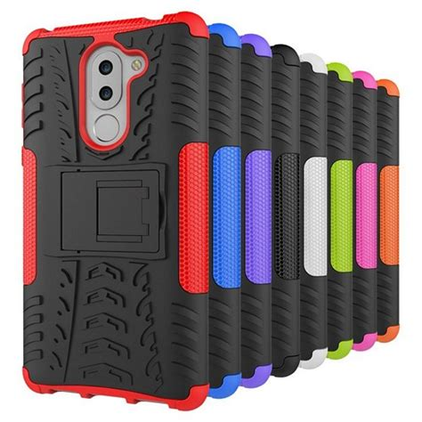 Where Can You Buy Covers by 7 Best Honor 6x Cases And Covers You Can Buy Beebom