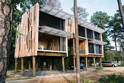 loblolly house loblolly house kieran timberlake places spaces