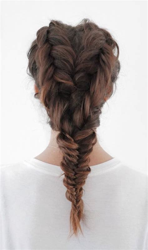 diy grunge hairstyles 372 best sexy natural hair images on pinterest black
