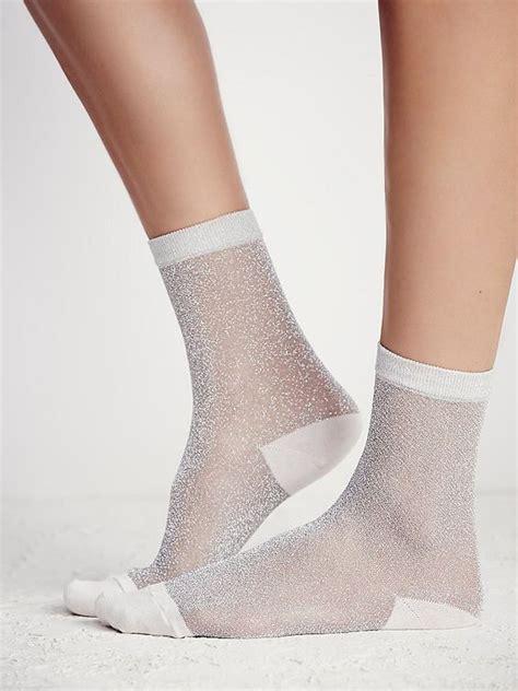 Floral Sheer Socks best 25 sheer socks ideas on floral socks