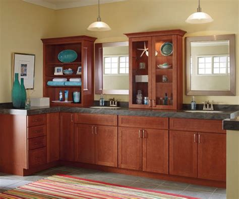 Masterbrand Kitchen Cabinets Kitchen And Bath Room Design Masterbrand Cabinets Brand Shrock Door Style Pleasant Hill