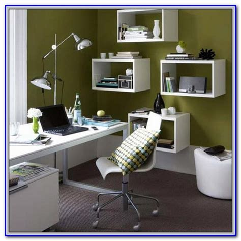 paint colors for office in the home painting home