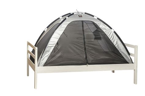 tent beds bed tent mosquito net silver for single bed deryan