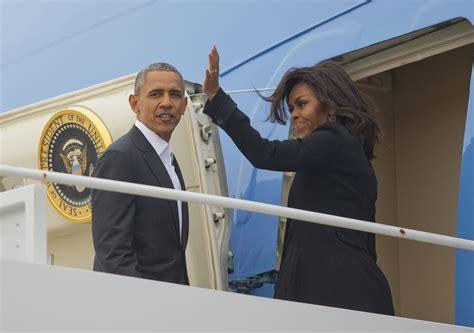 air one inside barack obama obama arrives in cuba in for us president in 88