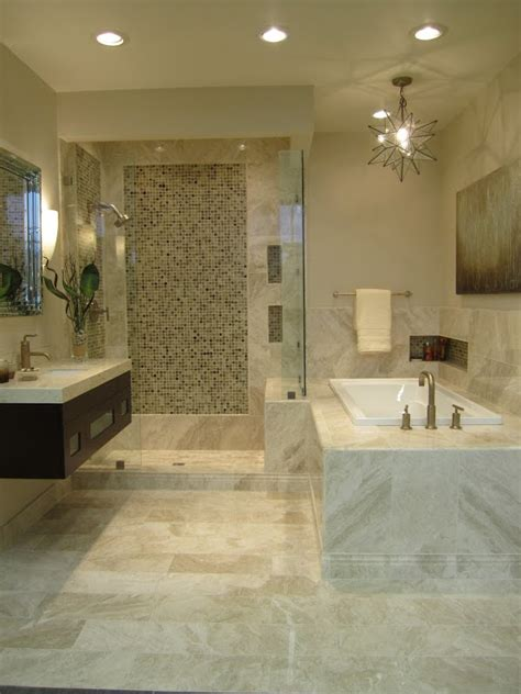 beige bathroom tile ideas beige tile bathroom home planning ideas model 48 apinfectologia