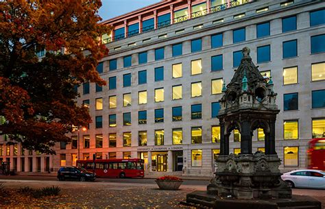 Of Liverpool Mba Modules by Cus Launches Second Accounting Msc Linked To