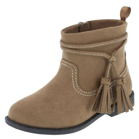 buy boots for guide to buying boots for medodeal