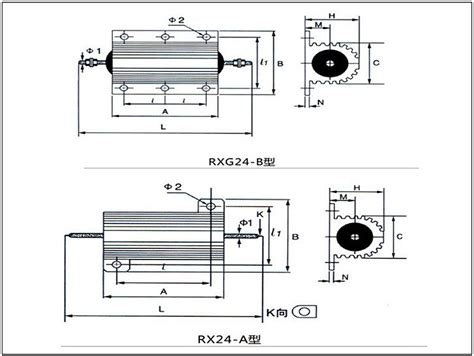 braking resistor singapore braking resistor calculation 28 images braking resistor design 28 images braking resistor