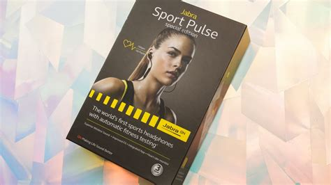 Jabra Sport Pulse Wireless Special Edition jabra sport pulse special edition release date price and specs cnet