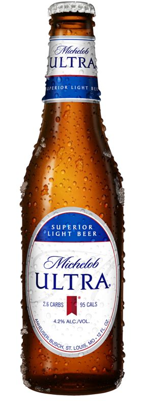 how many carbs in michelob golden light michelob golden light carbs decoratingspecial com