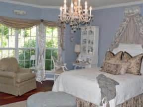 Victorian Style Bedrooms Modern Victorian Style Bedroom Images