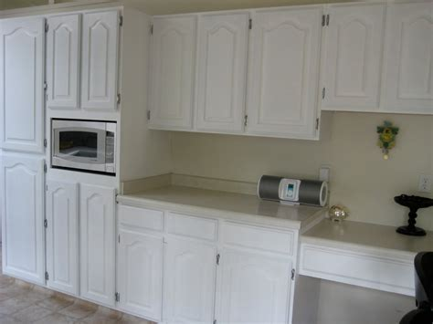 buy white kitchen cabinets where to buy blue kitchen cabinets kitchen wall paint