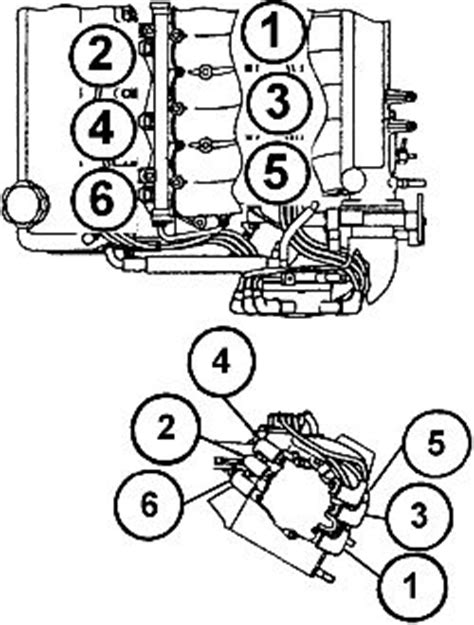 small engine service manuals 2004 chrysler pacifica free book repair manuals spark plugs 2004 chrysler pacifica 3 5 engine diagram spark free engine image for user manual