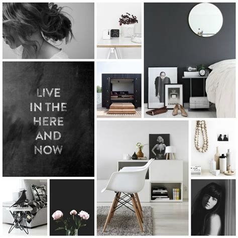 mood board designspiration 24 best images about graphic on pinterest student