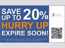23andMe Coupons: 10% off Coupon, Promo Code June 2017 Family Tree Dna Coupon Code 2017