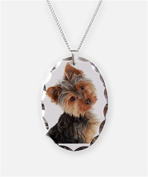 yorkie jewelry yorkie jewelry yorkie designs on jewelry cheap custom jewelery