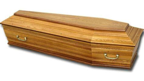 Wooden Coffin china casket china casket manufacturers wooden casket