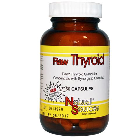 z 12 supplement reviews sources thyroid 60 capsules iherb
