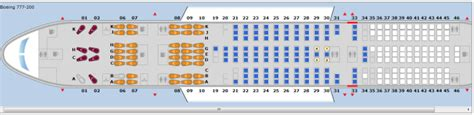 air india seat selection american airlines seat assignment reportz515 web fc2