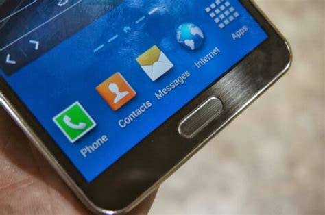install windows 10 galaxy s5 how to install usb drivers for samsung galaxy note 3