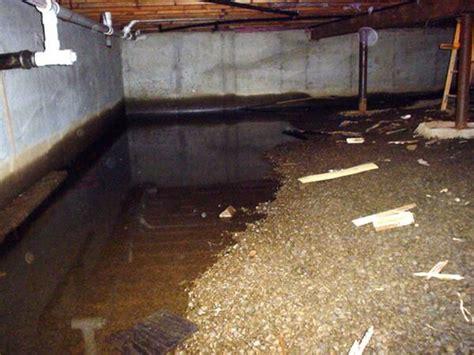 flooding basement solutions flooded basement