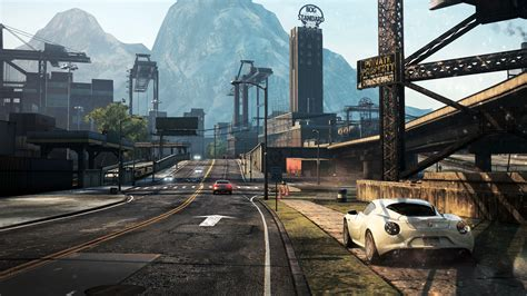 full hd video wanted need for speed most wanted new hd wallpapers all hd