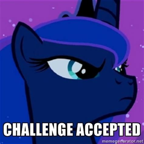 Mlp Luna Meme - image 194374 my little pony friendship is magic