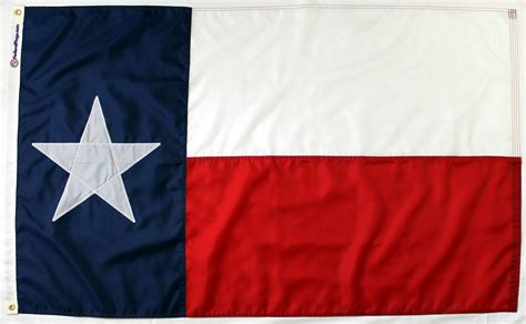 texas flags us flag store buy texas flag highest quality outdoor nylon buy texas