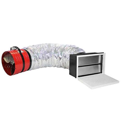 bay area whole house fan whole house fans installation radiant barrier insulation