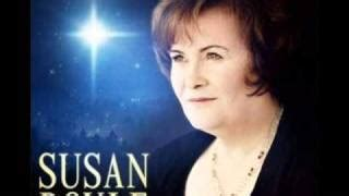 susan boyles first audition i dreamed a dream britain susan boyle first audition britain s got talent quot i