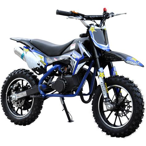 motocross bike for sale uk 100 motocross bikes on finance uk warrior mx