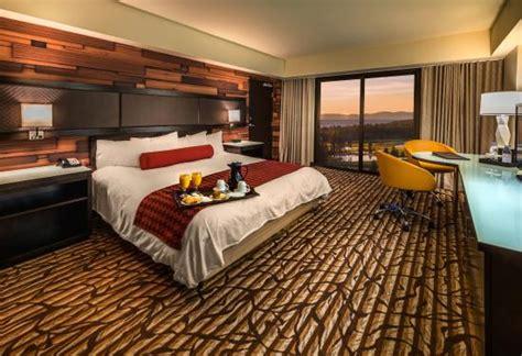 room tahoe montbleu rooms lake view king picture of montbleu resort casino spa stateline tripadvisor
