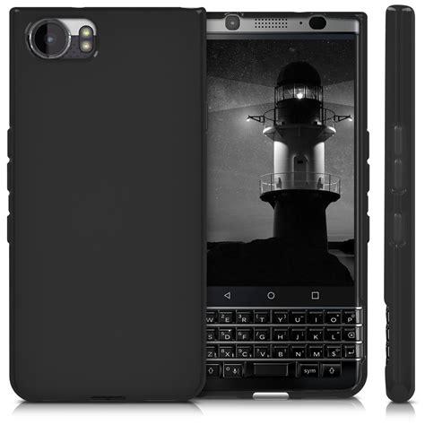 Silicon Casing Softcase 3d Blackberry Priv 4 tpu silicone cover for blackberry keyone soft silicon bumper mobile phone ebay