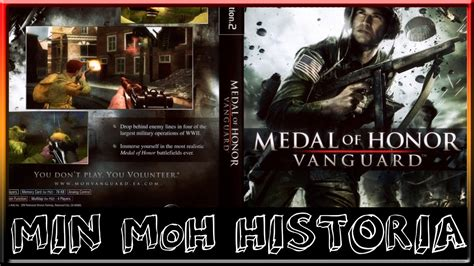 Of Honor medal of honor ps2 www imgkid the image kid has it