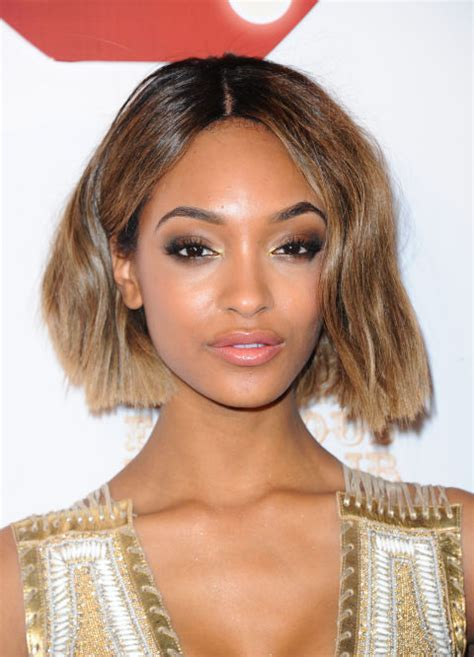 what size curling iron for pixie cut 5 new haircuts to try for spring hair tohair