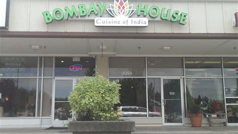 Bombay House Picture Of Bellevue Washington Tripadvisor