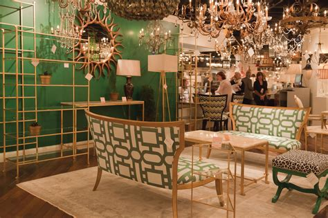 atlanta gift home furnishings market begins in atlanta