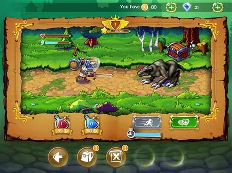 doodle kingdom apk игра doodle kingdom скачать торрент бесплатно