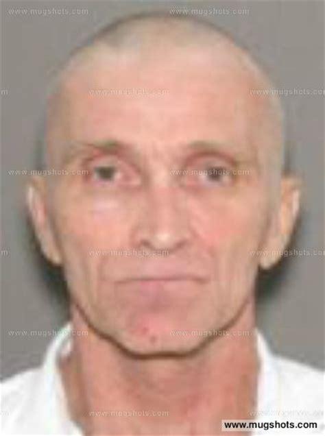 Dean Winchester Criminal Record Michael Dean Winchester Mugshot Michael Dean Winchester Arrest County Tx