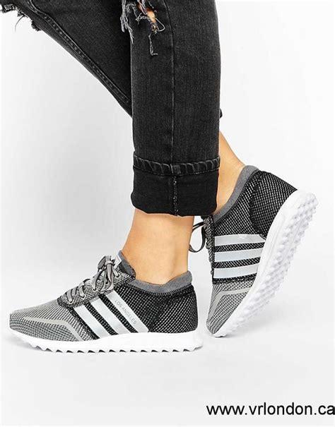 adidas shoes women  wallbank lfccouk