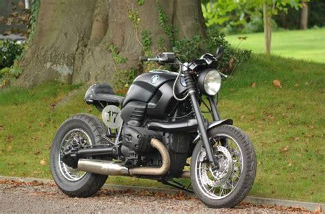 Bmw Motorrad Belgium by Bmw R1200c Custom Front Right Bmw R